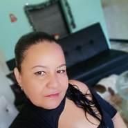 damarismuosca's profile photo