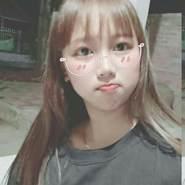 minhht4's profile photo