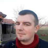 Josip_Hren's profile photo