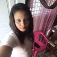 quelidam's profile photo