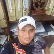 hubertharoldv's profile photo