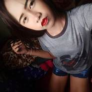 teeraphonn808832's profile photo