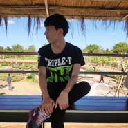 bestg943's profile photo