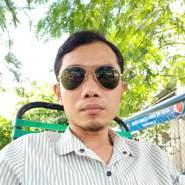 userfjwl749's profile photo