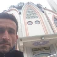 mustafak601874's profile photo