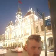 farangelo's profile photo