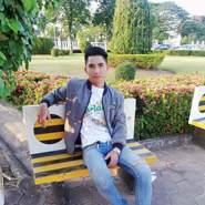 mrkhampongp's profile photo