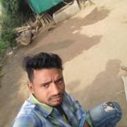 bhuneshvark's profile photo