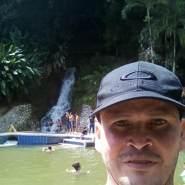 nelsonm445's profile photo