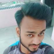 subhans954720's profile photo