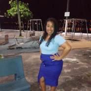 elcilanes's profile photo
