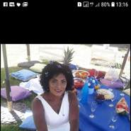eudaliat's profile photo
