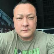 jamesstone188164's profile photo