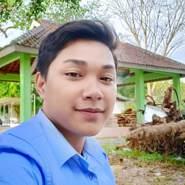 adeh208353's profile photo