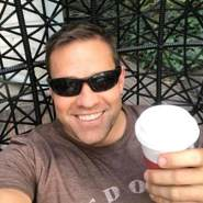 davidmaxwell3211's profile photo