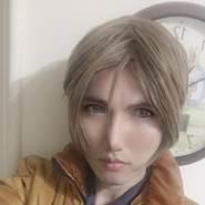 johnsons499322's profile photo