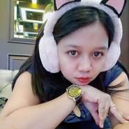 evaa076's profile photo