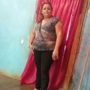 martarodriguez6's profile photo