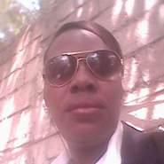 pierreg172605's profile photo