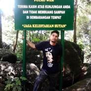 Arimaulana136's profile photo