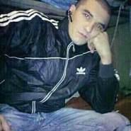 denistyrok's profile photo