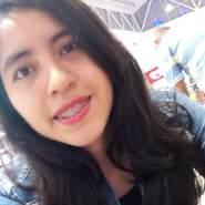 lachell255278's profile photo