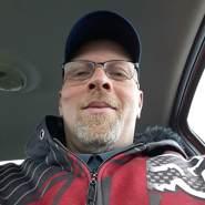 harrisonmicky31's profile photo