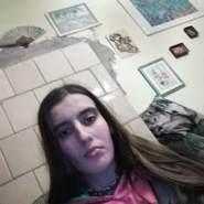 edith794125's profile photo