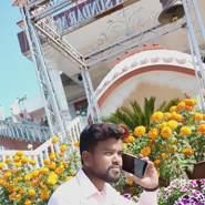 danishk780124's profile photo