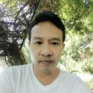 user_zj3528's profile photo