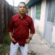 walterl797562's profile photo