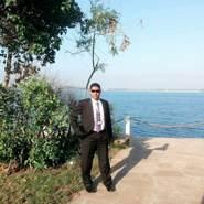 user_kntw051's profile photo