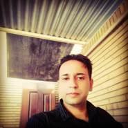 rezar00's profile photo