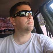 wasiuw240046's profile photo