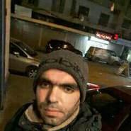 mahmouda770855's profile photo