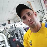 Joseduardo2019's profile photo