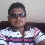yossefj958263's profile photo