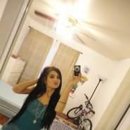 ana3382's profile photo
