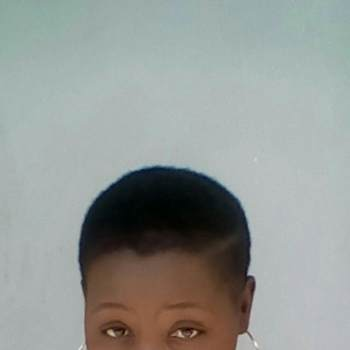 mwelekan_Lilongwe_Single_Female