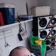 josemuniz6's profile photo