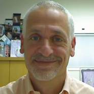 Caldwelj's profile photo