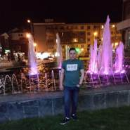 madalinr334129's profile photo