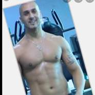 ziedzizou15's profile photo