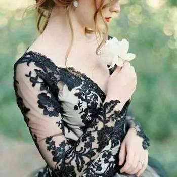 seifs643_Sousse_Single_Female