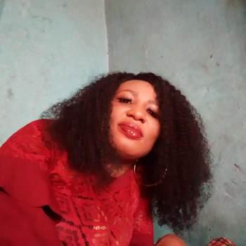 estherg58_Lagos_Single_Female