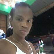 yahairag284602's profile photo