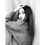 ekaterina811063's profile photo