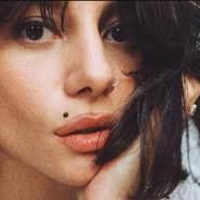 sultanjamie's profile photo