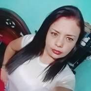 milenacastaneda's profile photo