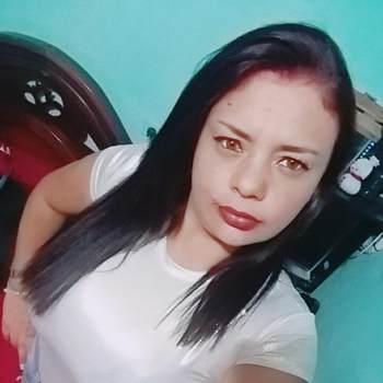 milenacastaneda_Antioquia_Alleenstaand_Vrouw